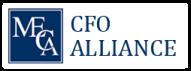 MECA CFO ALLIANCE | Event