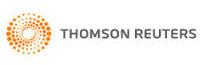 thomson-copy